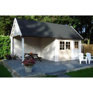 Grandcasa abris de jardin cottage et country Gomera