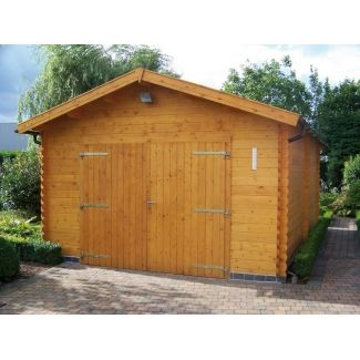Grandcasa garages et carports Didwein
