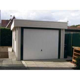 Grandcasa garages et carports Ghela