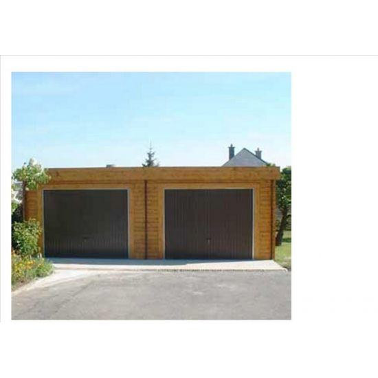 Grandcasa garages et carports Maben