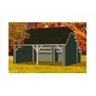 carports garage et abris voiture en bois chalet center. Black Bedroom Furniture Sets. Home Design Ideas