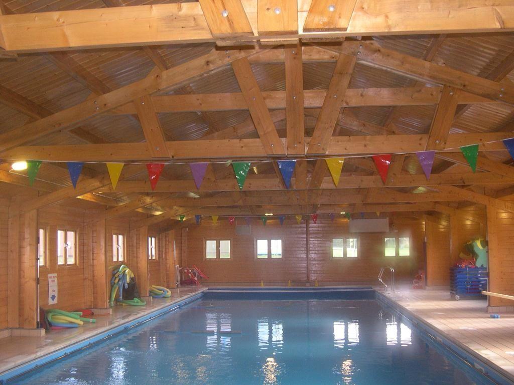 16.Zwembad