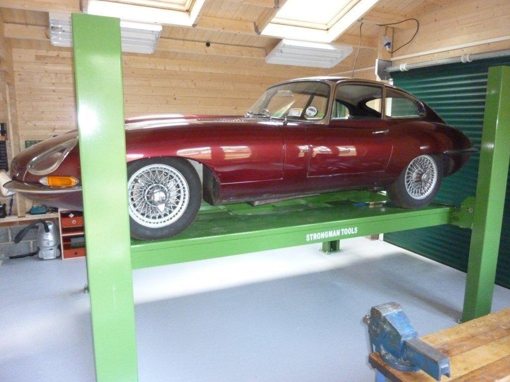 26.Garage