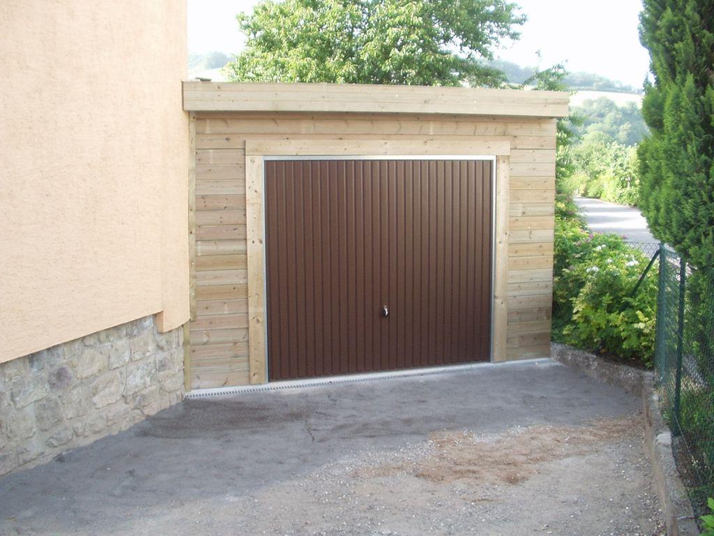 27.Garage