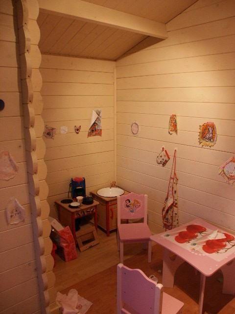 44.Kinderkamer